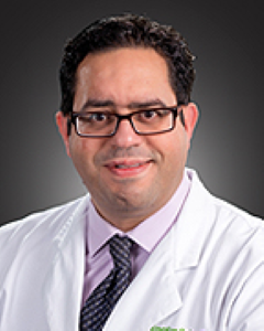 Mohamed Ahmed, MD,PhD