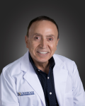 Papazian Jacques, MD